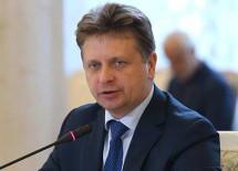 Минтранс: Строителям Керченского моста денег хватает