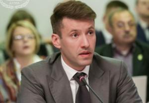 Глава АИЖК усомнился в прозрачности строительного рынка
