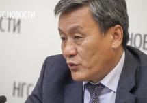 Глава петербургского Госстройнадзора покидает пост