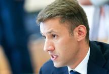 Александр Плутник прогнозирует рост ипотеки