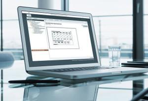 REHAU поможет проектировщикам в BIM-моделировании