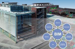 Росстандарт создал проектный техкомитет по стандартизации BIM-технологий