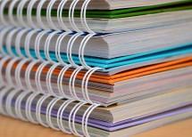 В НОПРИЗ займутся пакетом методик определения нормативных затрат