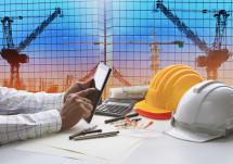 Строителей обяжут работать по стандартам