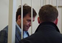 Мацелевич всплыл в деле об откатах