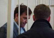 Станислав Мацелевич заявил о рейдерском захвате «Первой гильдии строителей»