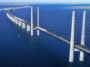 «Стройгазмонтаж» назначен генподрядчиком по строительству моста в Крым