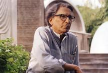 Лауреатом Притцкеровской премии 2018 года стал архитектор из Индии