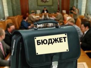 Деньги петербургских застройщиков, собранные на строительство соцобъектов, «замесили» в бюджет