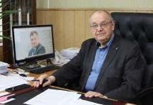 Сахалинцы строят, опираясь на рекомендации СРО