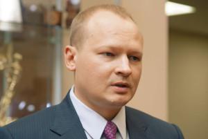 Антон Мороз: «Систему территориального планирования надо менять»