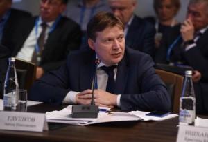 Совет НОСТРОЙ оценил труд президента