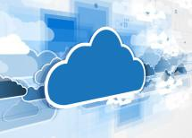 «А101″ внедряет облачную платформу управления строительными проектами
