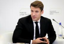 Александр Плутник: Объекты СУ-155 достраивают за счет бюджета