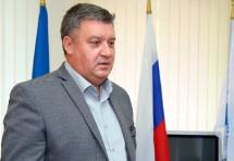 «Астраханские строители» отказались от СТО НОСТРОЙ
