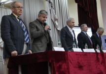 Ассоциация «Сахалинстрой» подвела итоги года