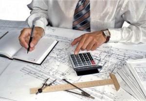 Поможет ли ресурсный метод сократить затраты бюджета на строительство?