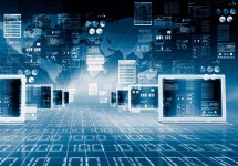 НОСТРОЙ представил концепцию Единого информационного пространства для строителей