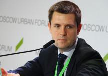Стройкомплекс Москвы переходит на новые стандарты