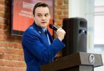 Петербургская прокуратура призывает застройщиков не замалчивать проблемы