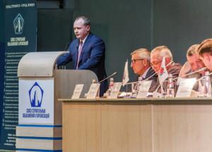 Антон Мороз: В Петербурге нет зоны риска