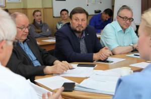 Ассоциация «Сахалинстрой» следует курсу на цифровизацию
