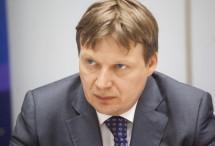 Антон Глушков принял участие в обсуждении национального проекта «Жилье и городская среда»
