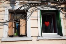 Аварийные дома предлагают расселять по ипотеке
