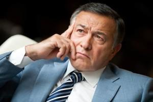 Crocus Group Араса Агаларова вернут миллиард