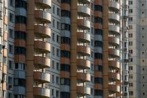 Мнение экспертов: Сегодня в тренде малогабаритные квартиры