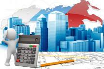 Почему не получается реформа ценообразования в строительстве