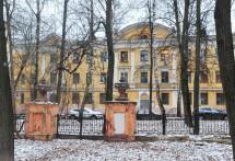 В ходе реновации в Москве сохранят 218 зданий