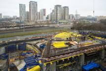 Мосгосстройнадзор определит лучший стройобъект столицы