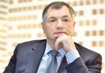Москва не боится обманутых дольщиков