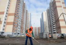 Строители готовы участвовать в корректировке 218-ФЗ