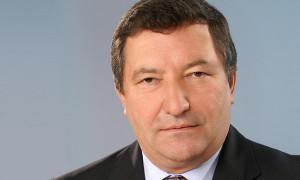 Олег Бетин назначен заместителем министра строительства и ЖКХ