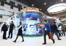 На форуме в Сколково столичные власти заполучили первую инновацию