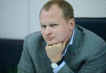 Антон Мороз ходатайствует о включении в НРС новой специальности