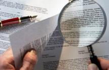 Эксперты Общественного совета изучили концепцию актуализации федерального закона об архитектурной деятельности