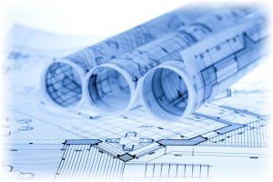 Национальному объединению проектировщиков и изыскателей пророчат «третий элемент»