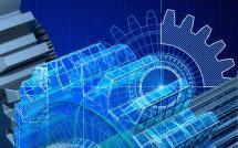 Росстандарт создал ТК «Технологический инжиниринг и проектирование»