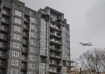 В Южно-Сахалинске стартует программа реновации