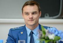 Петербургский Госстройнадзор удостоился похвалы прокуратуры