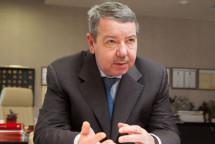 Александр Вахмистров: Петербургским строителям и после 1 июля ничего не грозит