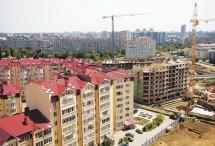Больше половины проектов на Кубани готовы к переходу на счета эскроу