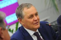 Новую Москву переводят на BIM
