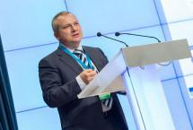 Президент НОСТРОЙ отказался от второго срока