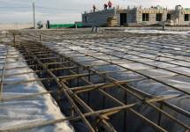 ФАС предлагает нерыночным способом отрегулировать рынок металлопродукции