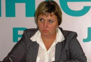 ФАС обнаружила нарушения в финансировании программы благоустройства