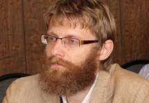 Леонид Бандорин: «Если есть гангрена, надо отрезать»…